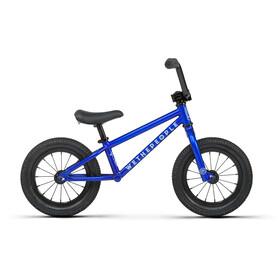 wethepeople Prime turbo blue